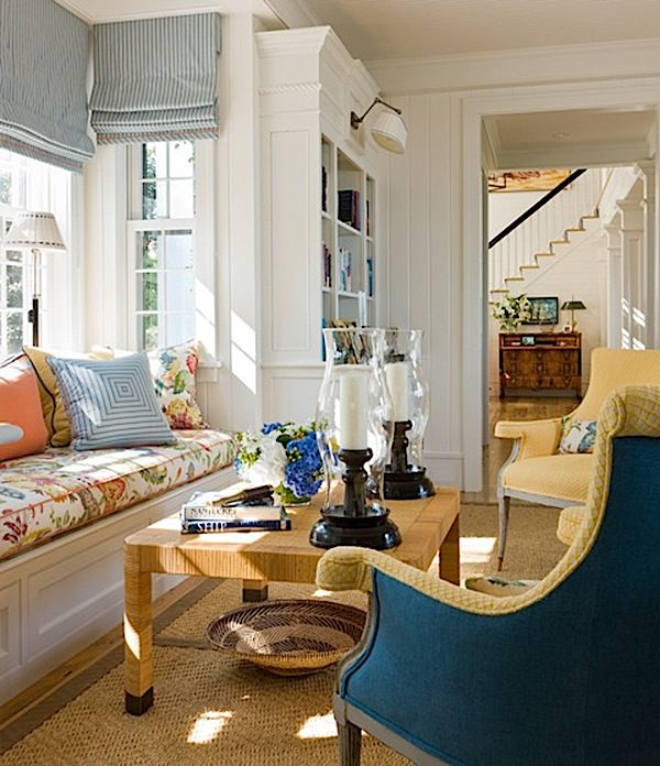 Gary Mcbournie S Nantucket Beach Cottage: Best 25+ Conversation Area Ideas On Pinterest