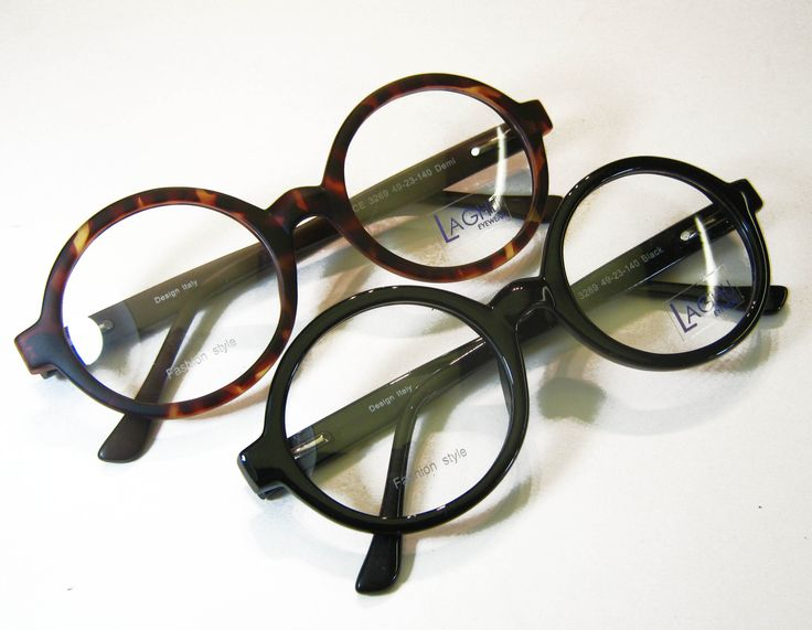 34f908fbe261 Where To Buy Eyeglass Temples