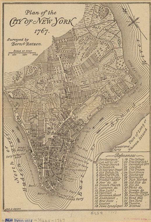 Remodelaholic   20+ More Free Printable Vintage Map Images