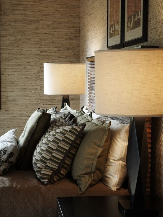 Best 1000 Images About Grasscloth Wallpaper On Pinterest 400 x 300