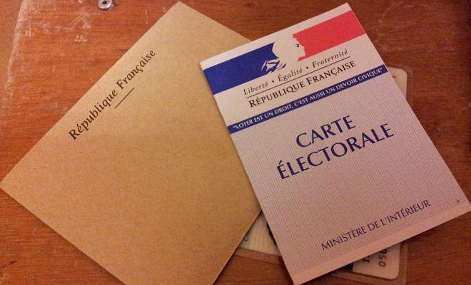 Premières réactions de candidats et personnalités politiques sur le premier tour des élections départementales