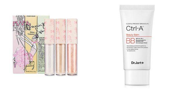 Ebay Kívánságlista | Koreai Termékek | Wishlist : *Oh My Brush* | Beauty Makeup Blog
