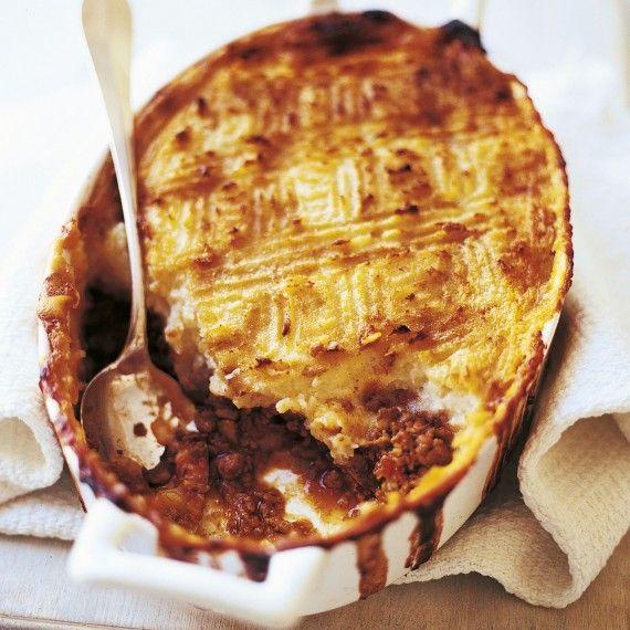 rudolph pie christmas shepherd s pie
