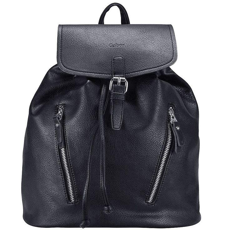gabor rucksack