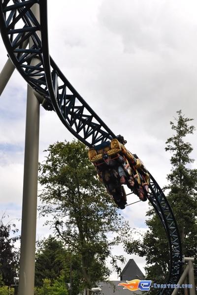 547 best ideas about roller coaster love on pinterest Roller adresse