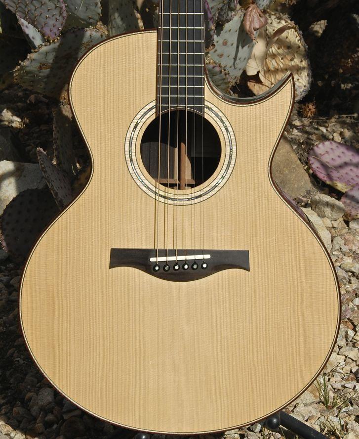 17 Best Images About Best Guitars On Pinterest: 17 Best Images About Guitar Aesthetics On Pinterest