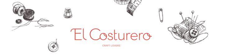 El Costurero Magazine
