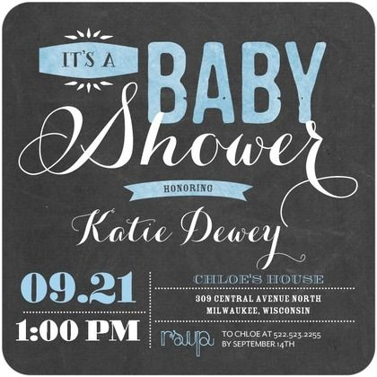 17 best Baby Shower Invite images on Pinterest Baby showers - best of is invitation to tender