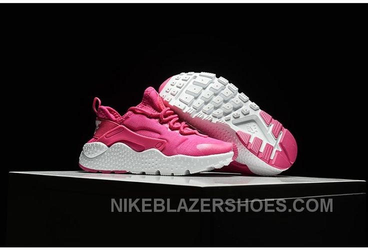 54d98c987d130 Nike Air Huarache Kids Rosemary Pink For Sale AdGdD