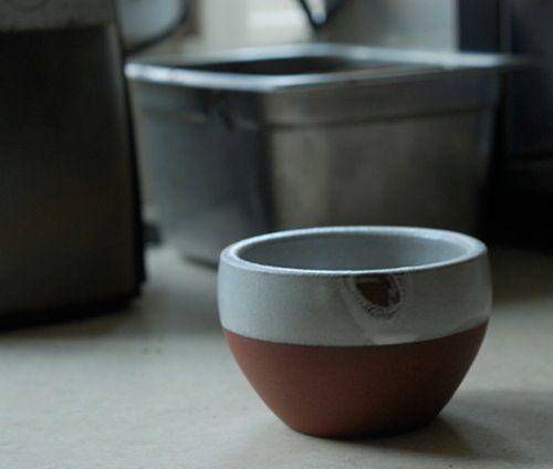 Jason russel ceramics