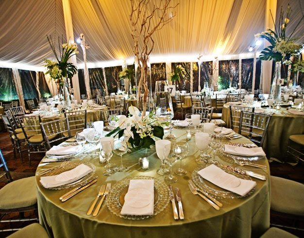 1000 Images About Washington Dc Area Weddings On Pinterest: 1000+ Images About Decatur House Event Seating On