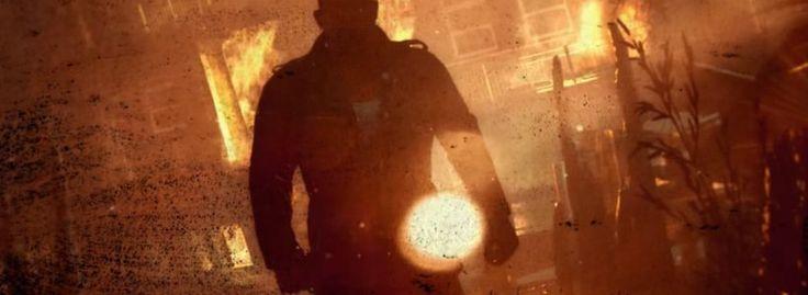 New Mafia 3 trailer – Lincoln Clay About