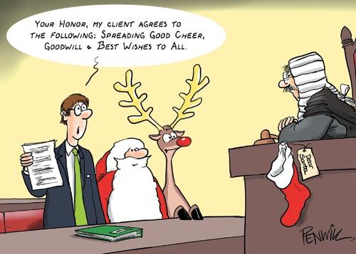69 best Christmas card ideas images on Pinterest | Christmas ideas ...