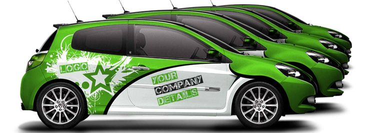 Vehicle Wraps are seen all the time on the move and cannot be switched off by the consumer, like the radio or television.