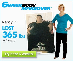 The 25 Best 6 Week Body Makeover Ideas On Pinterest