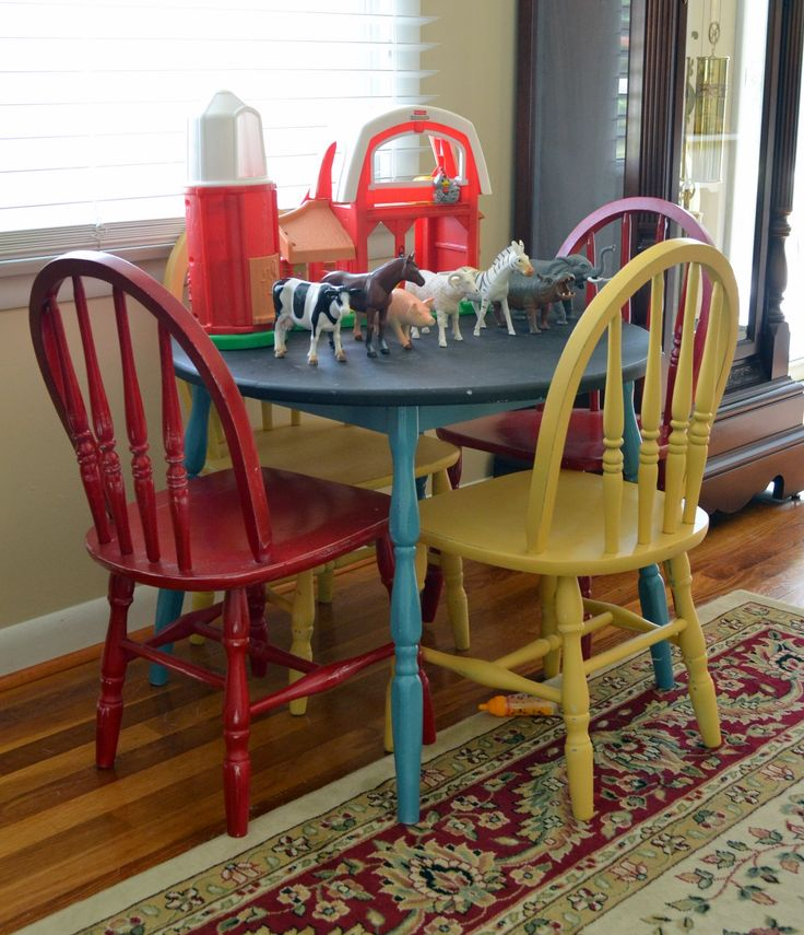 17 best images about emily's play kitchen on pinterest | stove