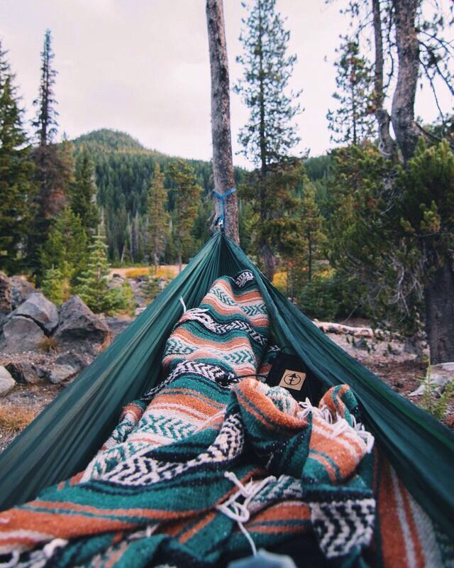 tracks    of the bean  musician backpacking enthusiast  33 best the pinterest hammock crew images on pinterest   hammock      rh   pinterest