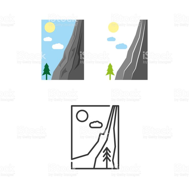 Outdoors 12 royalty-free outdoors 12 stock vector art & more images of art