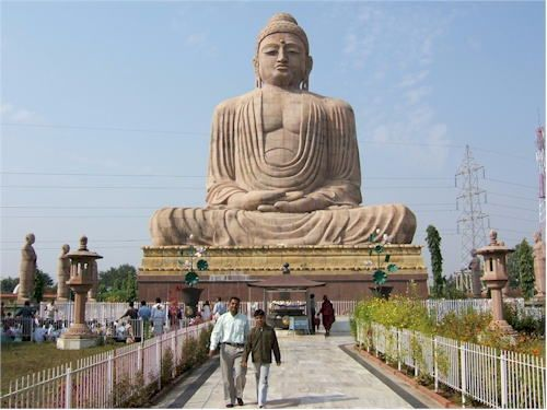 Google Image Result for http://www.great-buddha-statue.com/great_buddha_statue.jpg