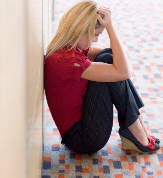 Les réponses de CosmoMan : Mon ex me manque, mais il reste froid vis-à-vis de moi !