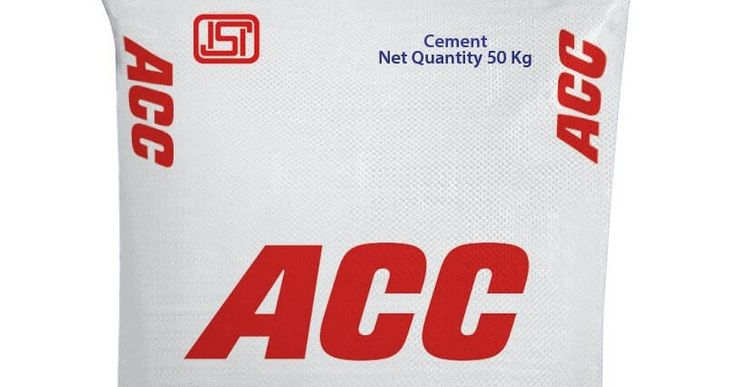 BUY ACC CEMENT AT WHOLESALER PRICES IN NOIDA GREATER NOIDA GHAZIABAD NCR   BUY ACC CEMENT AT WHOLESALER PRICES  Now buy ACC Cement at best wholesale prices in Noida Greater Noida Ghaziabad Hapur Dadri Pilkhuwa Sahibabad Modinagar and Muradnagar. RG Enterprises is an ACC Cement supplier at wholesale prices. ACC cement is known for its durability and strength. It has a high brand equity in the market which makes it the first choice of every customer. ACC cement can be used for any types of…