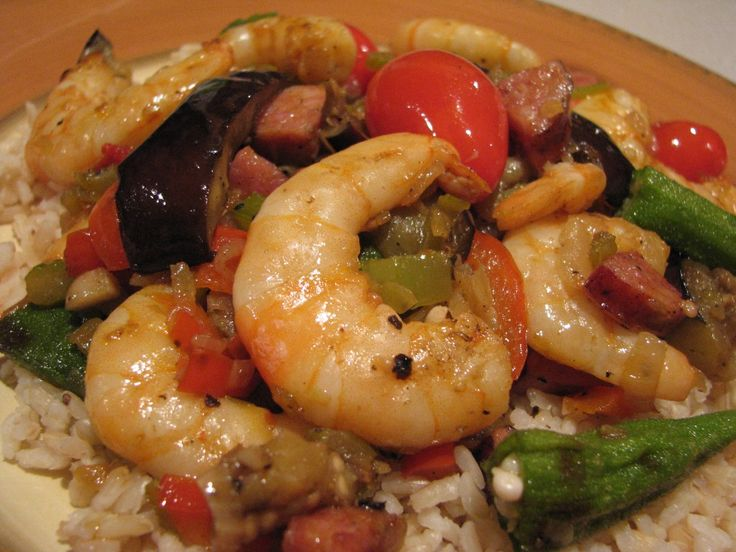 How to grill shrimp, shrimp on the Weber Kettle, low country on the grill