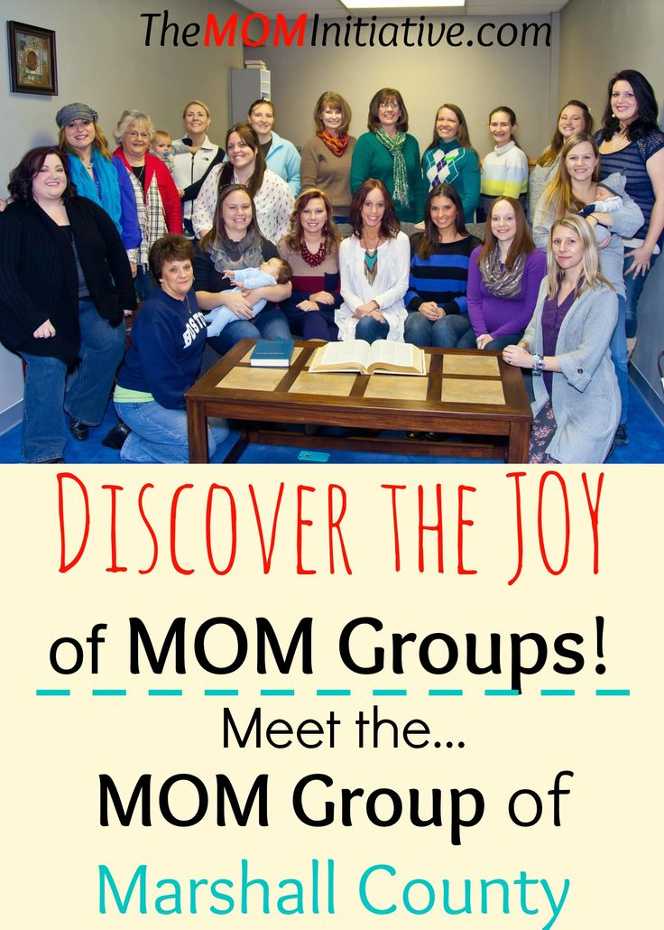 single parents group melbourne Find support groups in brevard county melbourne this six week parenting group begins every six weeks parents will learn how to stop power struggles.