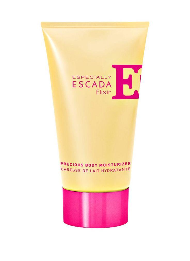 ESCADA ESPECIALLY ESCADA ELIXIR