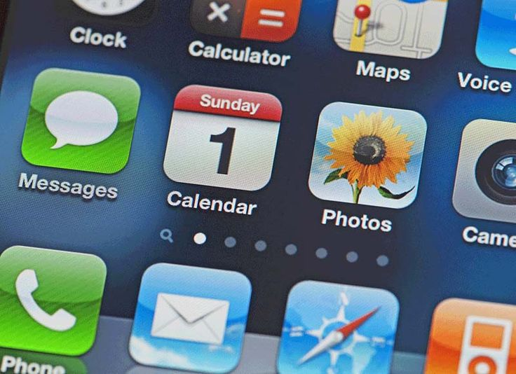 Top 7 Apps After Weight Loss Surgery