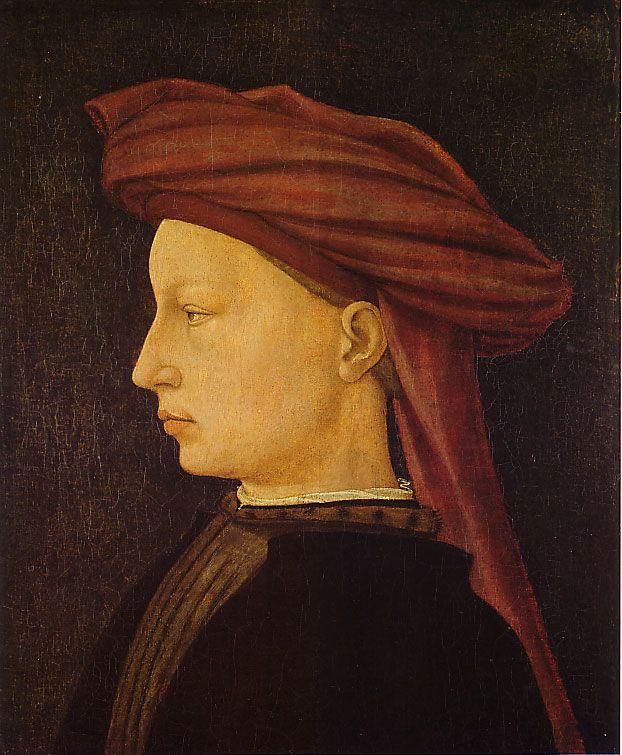 Painting in the Renaissance (Renaissance World) Una D'Elia
