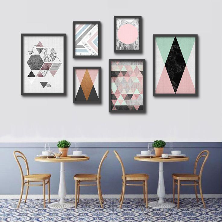 1000 id es sur le th me photos sur toile sur pinterest collage de toile gravures d 39 ing nieur. Black Bedroom Furniture Sets. Home Design Ideas