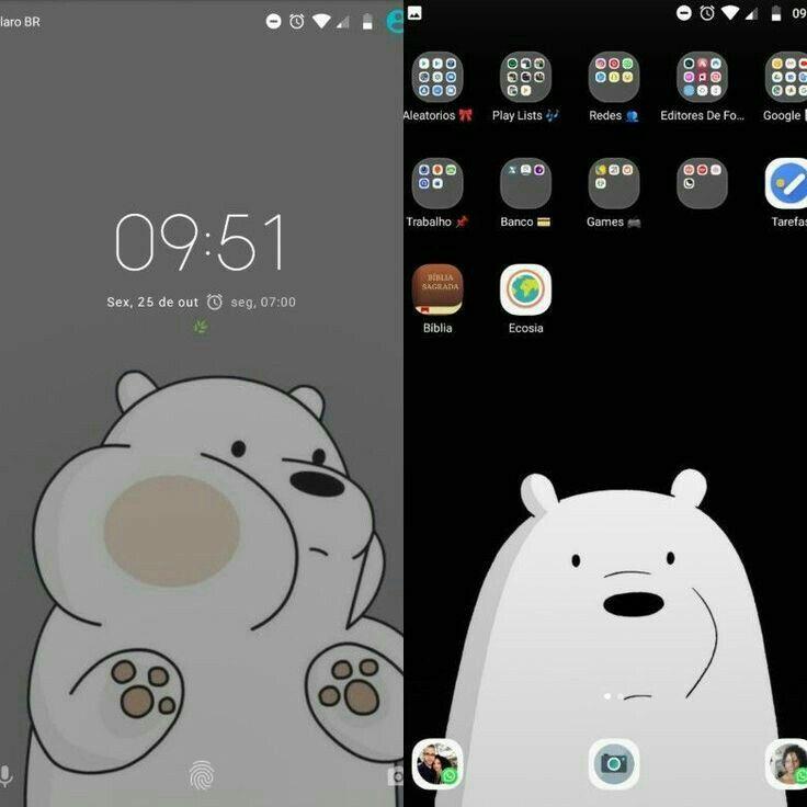 Pin By シ ɢxxʙs On Organización De Pantalla Organization Apps Iphone Organization Phone Organization