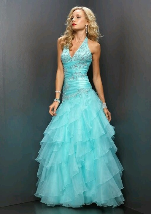 35 Best images about Prom dresses on Pinterest | Long prom dresses ...