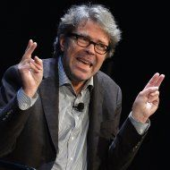 Everything Jonathan Franzen Currently Hates -- Vulture