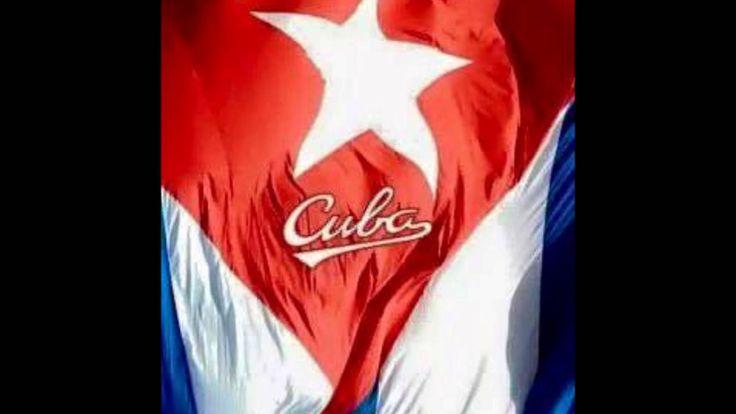 SON CUBANO PURO