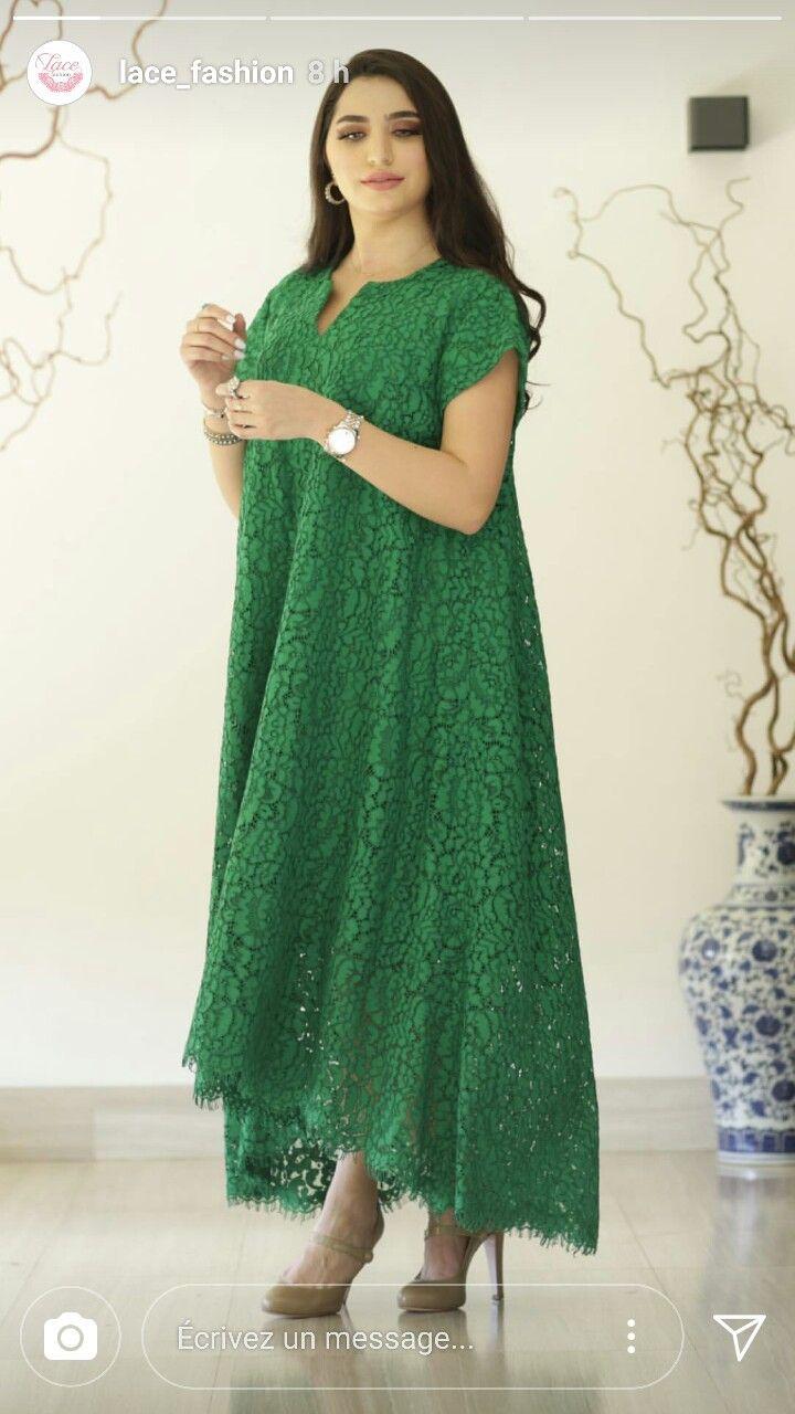 green house dress  29c4a415cf
