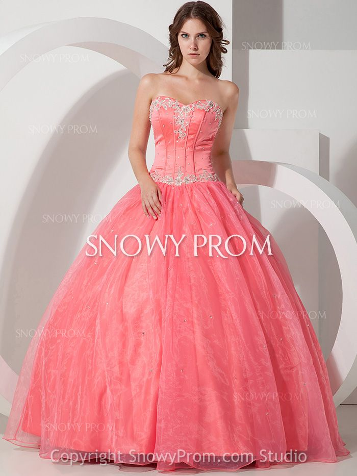 10 mejores imágenes de dresses HG en Pinterest   Quinceanera dresses ...