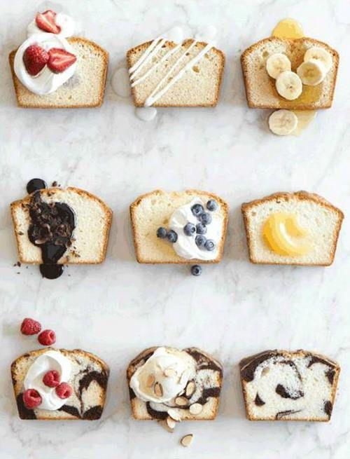 Discover NOOK Books about Food http://www.barnesandnoble.com/u/cookbooks-nook-books-ebooks/379003383