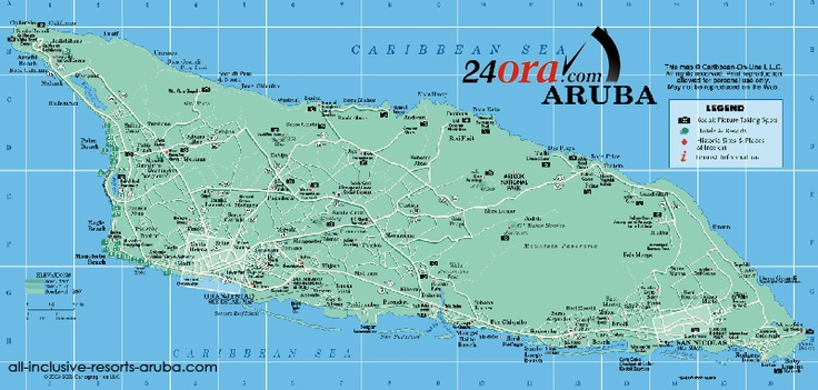Explore The Beauty Of Caribbean: 70 Best Destination: Life's A Beach Images On Pinterest