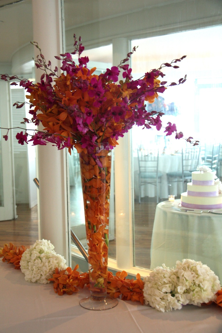 16 Best Tropical Floral Design By Mia Bella Images On