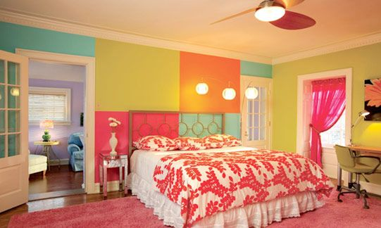 258 best group board offbeat interiors  images on Bedroom Accent Wall Colors Bedroom Ideas Wall Paneling
