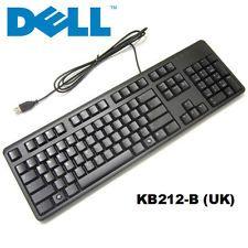 keyboard of dell company.