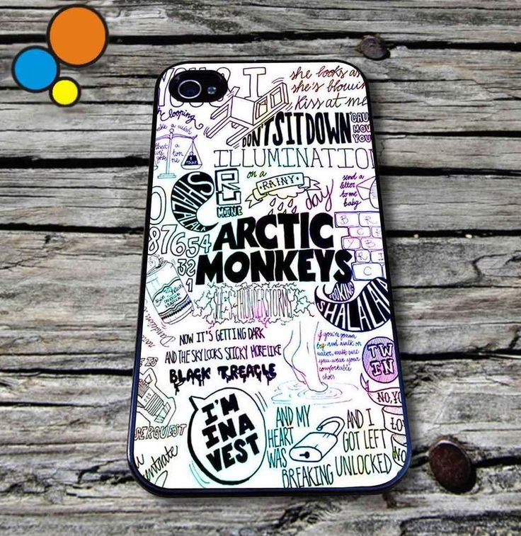Arctic monkeys lyric Case for iPhone 4 5 5s 5s 6 6plus 6s 6splus Samsung case   #iPhone #case #cover #5sos #1D #ash #hemming #irwin #gift #samsung #vintage #magcon #horan #fob #arctic #monkeys #aztec #samsung #HTC #iPod