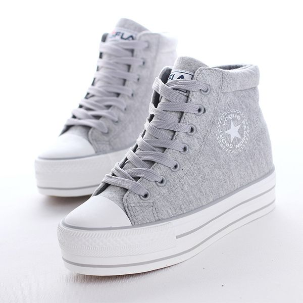 26 best shoes for girls images on pinterest shoes for