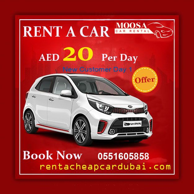 Rent A Car Cheap Rental Car Hacks Car Rental Rental Car Hacks Car Accessories For Guys