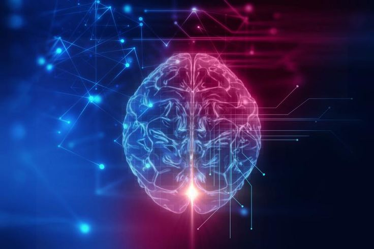 A link between the brain's anatomy and the biomarkers for Alzheimer's disease (AD) has been positively identified, which could lead to a non-invasive method to detect the earliest onset and help patients with this disease. One of the first signs of AD is buildup of amyloid-Beta and tau proteins in the brain. They have also known that the hippocampus atrophies and loses volume in some AD patients years before cognitive decline. When both biomarkers are high, there are signs of physical…
