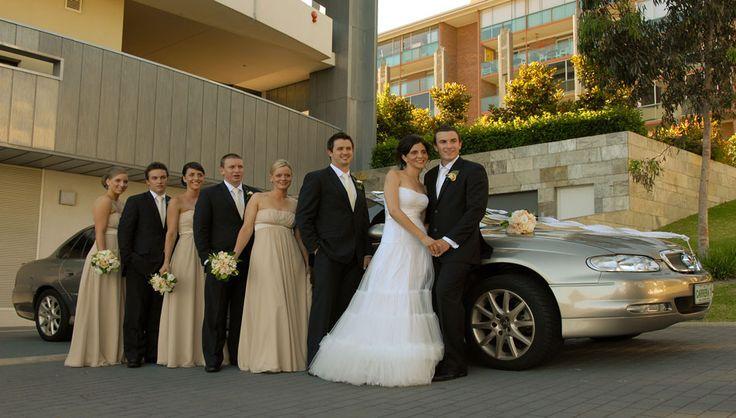 Premium Car Rentals Sydney