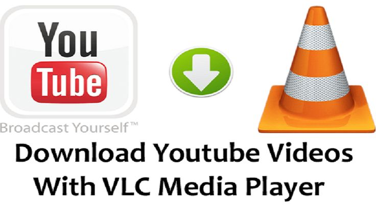 How to download Youtube videos with VLC media player There are a couple of ways to download Youtube videos, but some are easier than others. Using the free and open-source VLC media player is one of the simple techniques.  How to download Youtube videos with VLC media player  The method to download YouTube videos using VLC media player is very simple. Here are the steps that you need to follow to complete this task:     	The first step involves opening some YouTube video in your Web browser…