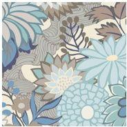 Tokyo Rococo Collection - Whisper - Carol Van Zandt