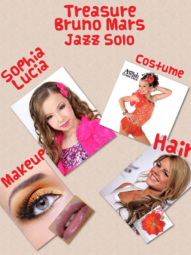 12 best images about Sophia Lucia!!! on Pinterest ...